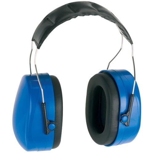 Nauszniki ochronne JSP The Classic Extreme® EN 352-1 SNR-30