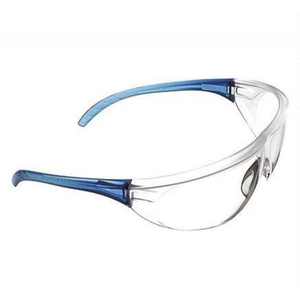 Okulary Ochronne Honeywell Sperian MILLENNIA SPORT - Przezroczyste Soczewki - EN 166.1.F.T EN170 sklep BHP
