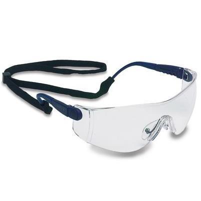 Okulary Ochronne Honeywell Sperian Op Tema 1000018 - EN 166.1.F.T EN170