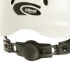 Biały Hełm Ochronny Do Prac Na Wysokości Climax Cadi - EN397 EN12492 sklep BHP