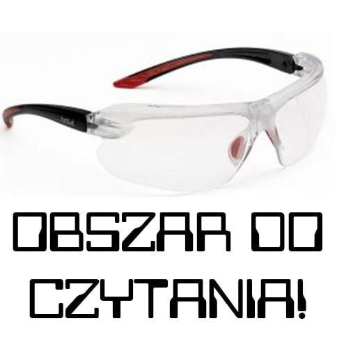 okularybolleirisczyt
