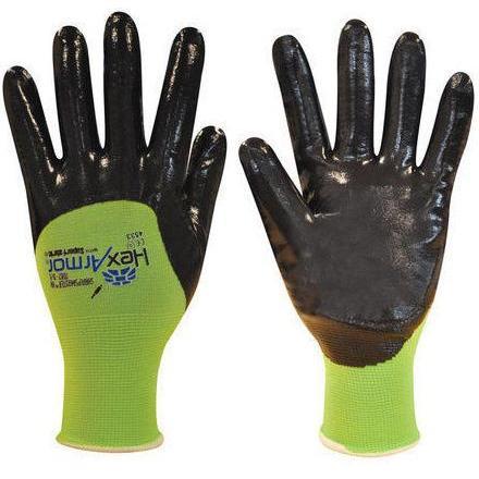 Rękawice Antyprzekłuciowe HexArmor SharpsMaster HV® 7082 - EN388 4533 sklep BHP