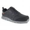 S3 - SRC - Reebok - Lekkie męskie obuwie robocze Oxford - kolor czarny - EN20345 - IB1036S3 sklep BHP