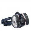 Respirator Elipse A1P3 SPR338 - rozmiar S/M -  EN140 sklep BHP