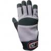 Rękawice ochronne klasy premium wszystkie palce zasłonięte - EN388 (2120) sklep BHP