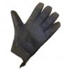 Rękawica chroniąca przed igłami Searchlite - EN388 (3544) CE sklep BHP