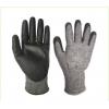 Wygodne rękawice robocze o maksymalnej odporności na przecięcie TEK 5005 sklep BHP