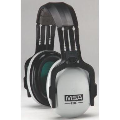 Słuchawki ochronne z pałąkiem na głowę HPE - EN352-ANSI S3.19-1974-NRR 26dB - SOR22010 sklep BHP
