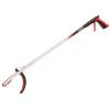 Chwytak Pro Extra 94cm długości - LP1137