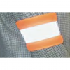 Regulowane odblaskowe opaski na ramię do 50cm obwodu sklep BHP