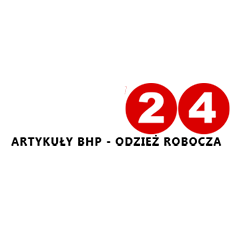 PPE24