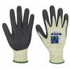 Rękawice przeznaczone dla elektryków Portwest A780 - poziom odporności D sklep BHP PPE24.pl