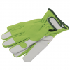 Rękawice ogrodnicze Draper Expert - EN388 3122 - GHD