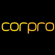 Corpro